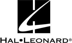 Bild för tillverkare Hal Leonard
