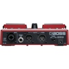 Bild på Boss VE20 Vocal Processor