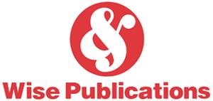 Bild för tillverkare Wise Publications