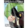 Bild på Spela Elgitarr från början