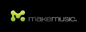Bild för tillverkare Make Music