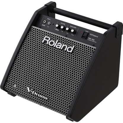 Roland PM100