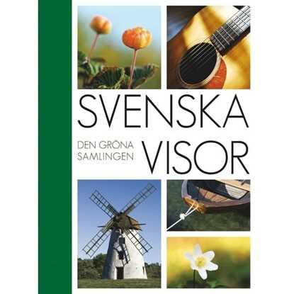 svenska-visor-den-g...-samlingen