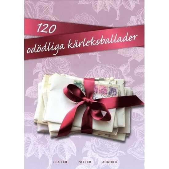 120-ododliga-karleksballader