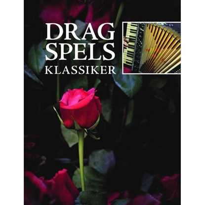 dragspelsklassiker-rev-2013