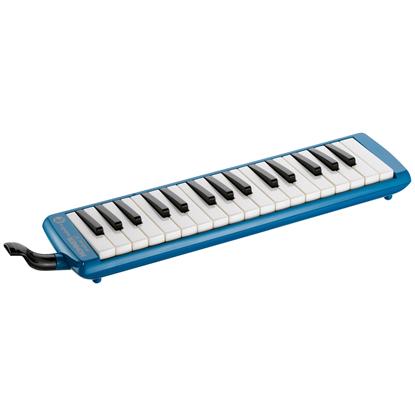 Bild på Hohner Melodica Student 32 blue