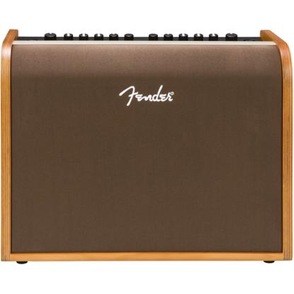 Bild på Fender Acoustic 100