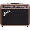 Bild på Fender Acoustasonic™ 40