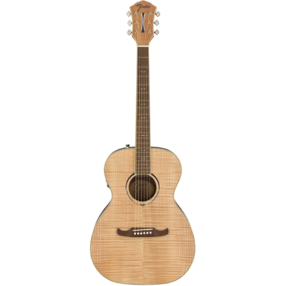 Bild på Fender FA235E Concert Natural