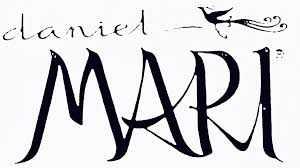 Bild för tillverkare Mari