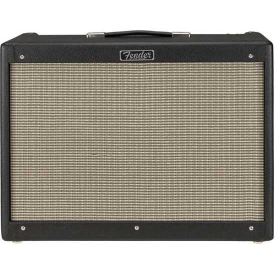Bild på Fender Hot Rod Deluxe™ IV
