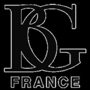 Bild för tillverkare BG Franck Bichon