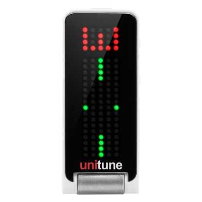 Bild på TC Electronic Unitune Clip