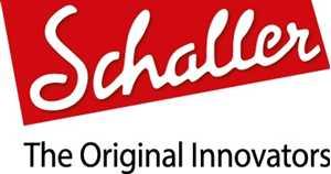 Bild för tillverkare Schaller