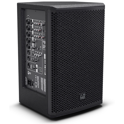 Bild på LD Systems MIX10AG3