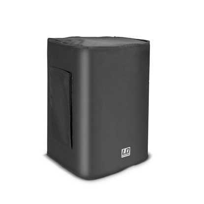 Bild på LD Systems MIX10G3PC Skyddsfodral