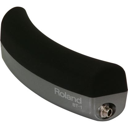 Bild på Roland BT1