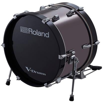 Bild på Roland KD-180 Trigger Bass Drum