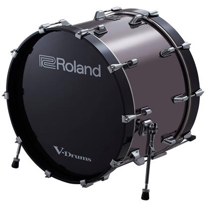 Bild på Roland KD-220 Trigger Bass Drum