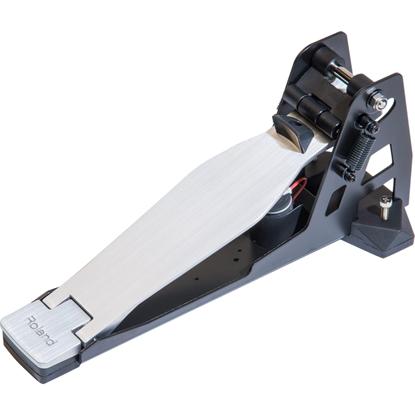 Bild på Roland KT-9 Kick Trigger Pedal