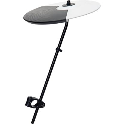 Bild på Roland OP-TD1C Cymbal Set