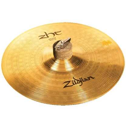"Bild på Zildjian 10"" ZHT Splash"