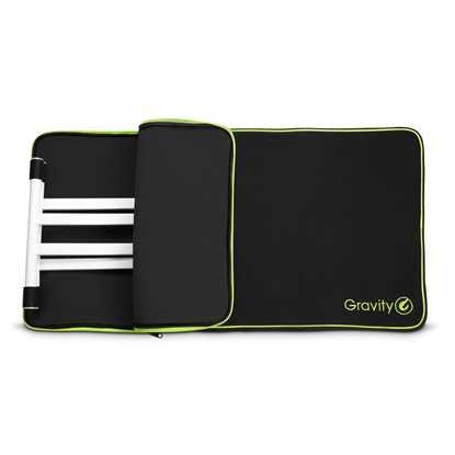 Bild på Gravity GBGKS1B Keyboard Stand Bag