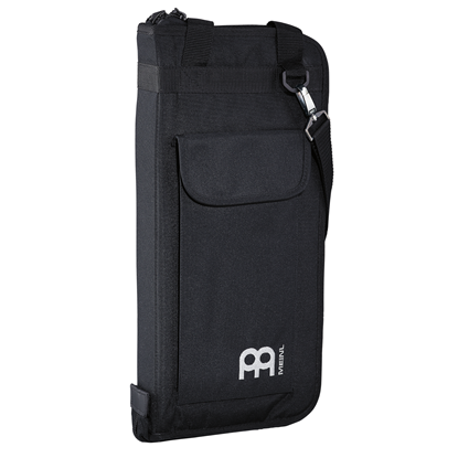 Bild på Meinl  MSB-1 Stickbag Black