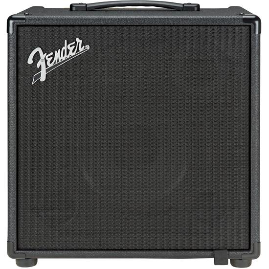 Bild på Fender Rumble™ Studio 40