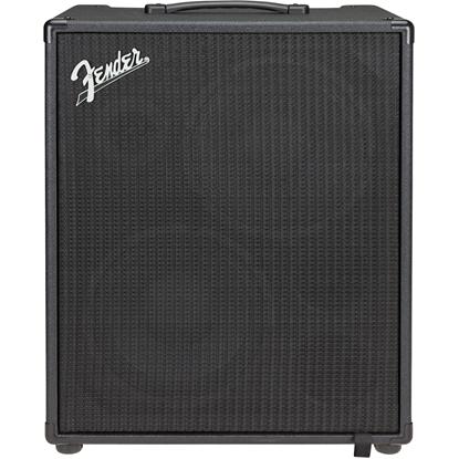 Bild på Fender Rumble™ Studio 800