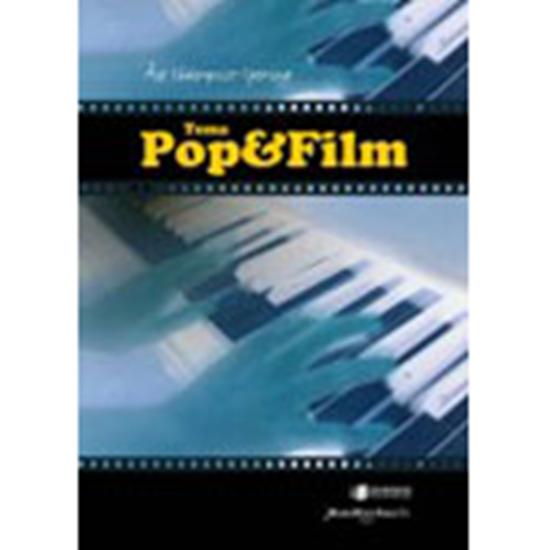 Bild på Tema Pop & Film