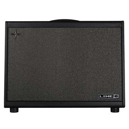 Bild på Line 6 Powercab™ 112 Plus