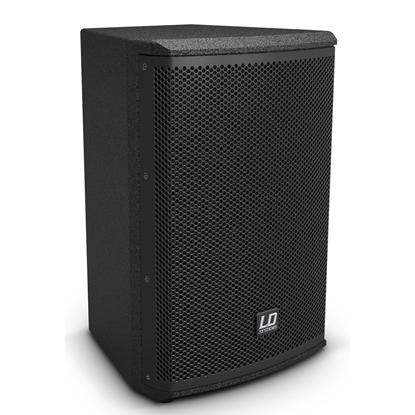 Bild på LD Systems MIX6G3