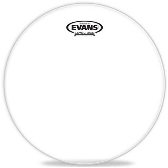 Bild på Evans 300 Snare Side S14H30