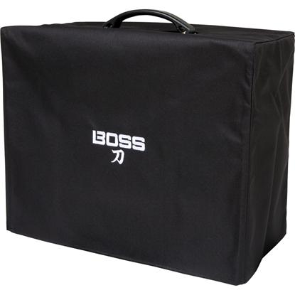Bild på Boss BAC-KTN50