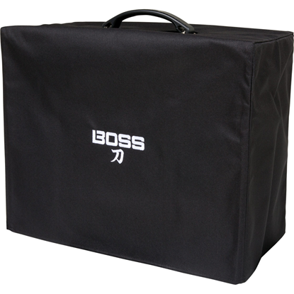 Bild på Boss BAC-KTN100
