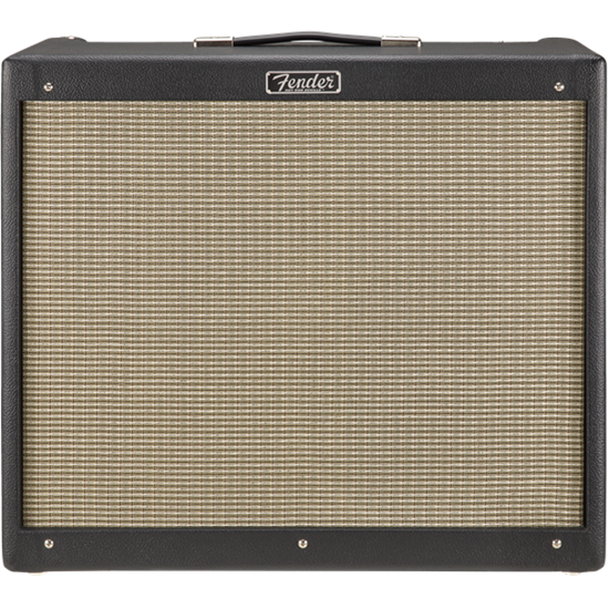 Bild på Fender Hot Rod Deville™ 212 IV
