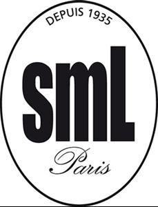 Bild för tillverkare SML Paris