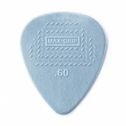Bild på Dunlop Nylon Max-Grip 449R