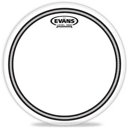 """Bild på Evans EC2S Clear 16"""""""