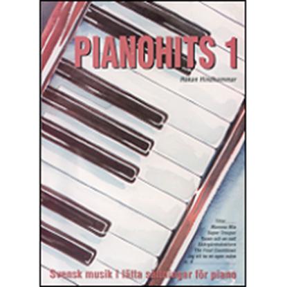 Bild på Pianohits 1