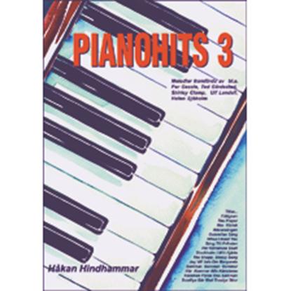 Bild på Pianohits 3