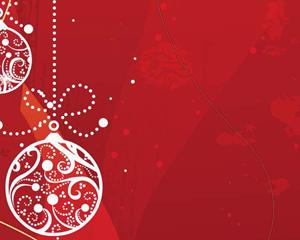 Bild för kategori Julnoter