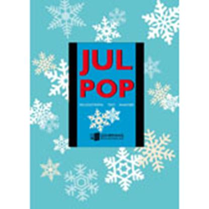 Bild på Julpop