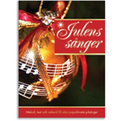 Bild på Julens Sånger