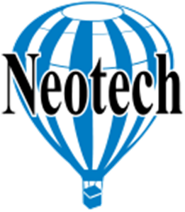 Bild för tillverkare Neotech