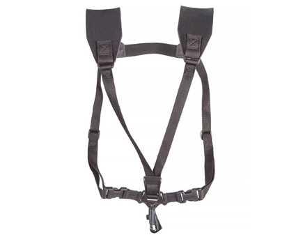 Bild på Neotech Saxofonsele Soft Harness