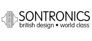 Bild för tillverkare Sontronics