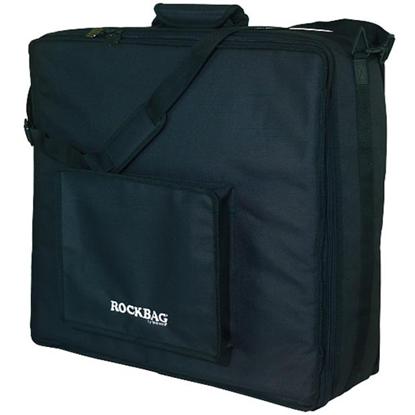 Bild på Rockbag RB 23440B Mixer Bag 51x48x14 cm