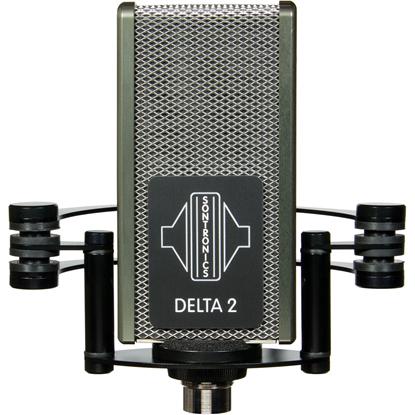 Bild på Sontronics Delta 2